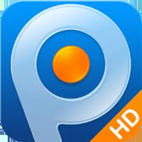 app-03